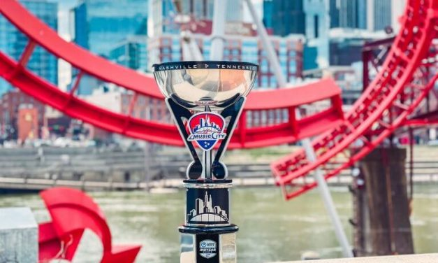 Best Bets for the Big Machine Music City Grand Prix