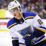Top NHL Free Agents That Remain Unsigned
