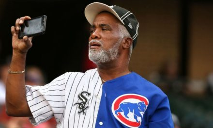 White Sox vs Cubs Preview and Pick