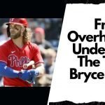 From Overhyped to Underrated: The Tale of Bryce Harper