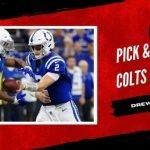 Colts vs Rams Pick & Preview NFL September 19 Week 2
