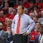 American Athletic Conference College Basketball Preview- 2021-2022