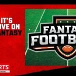 7 Players It's Time to Move on From in Fantasy Football
