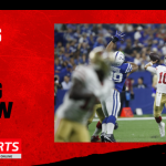 Colts vs 49ers Pick & Preview – NFL Week 7