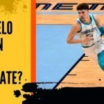 Is Lamelo Ball an MVP Candidate?