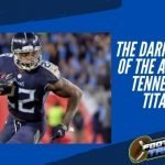 The Dark Horse of the AFC: The Tennessee Titans